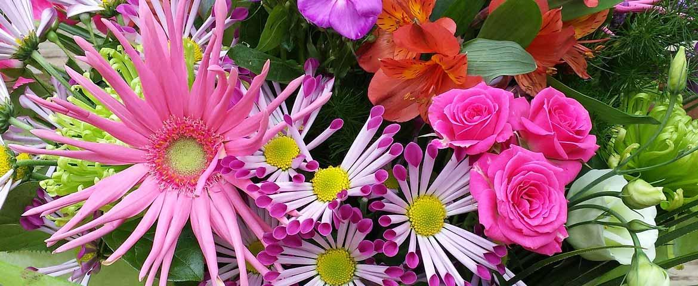 florist_winchester_flowers_slide_4