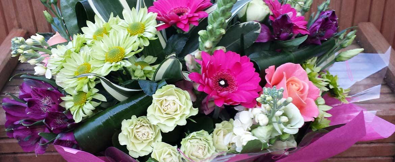 florist_winchester_flowers_slide_5