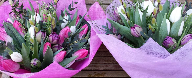 florist_winchester_flowers_slide_6
